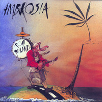 Ambrosia - Road Island (US Internet Release [Explicit])