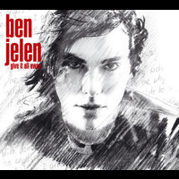 Ben Jelen - Give It All Away