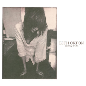 Beth Orton - Shopping Trolley