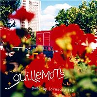 Guillemots - Made-Up Lovesong #43 (UK Version)