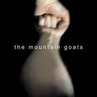 The Mountain Goats - Dilaudid