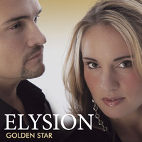 ELYSION - Golden Star