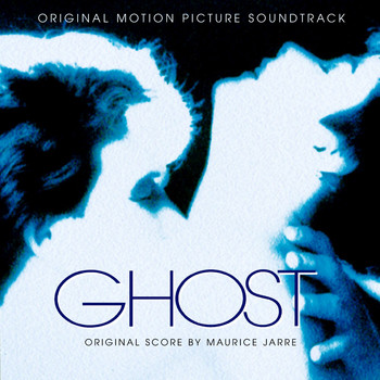 Various Artists - Ghost