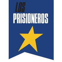 Los Prisioneros - We Are Sudamerican Rockers
