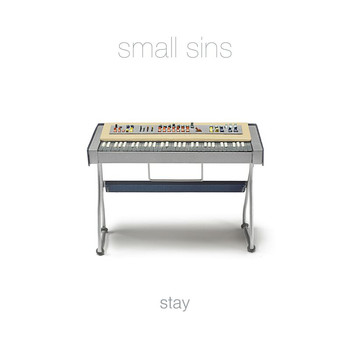 Small Sins - Stay