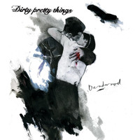 Dirty Pretty Things - Deadwood (Live at Southampton University)
