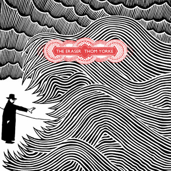 Thom Yorke - The Eraser (Explicit)