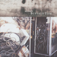 Buffalo Tom - Besides