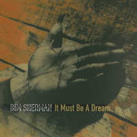 Bim Sherman - It Must Be a Dream