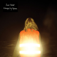 Scout Niblett - Kidnapped By Neptune (Explicit)
