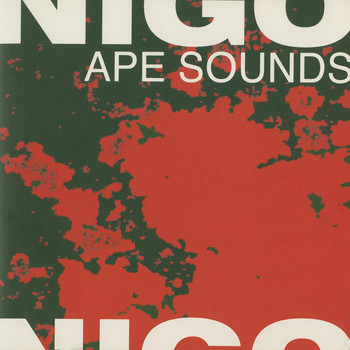 Nigo - Ape Sounds