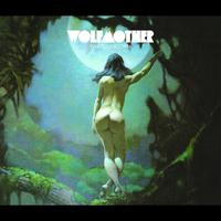 Wolfmother - Woman (Avalanches Remix)