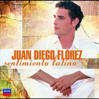 Juan Diego Flórez - Sentimiento Latino (German Text)