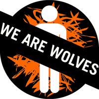 We Are Wolves - L.L. Romeo