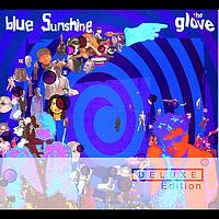 The Glove - Blue Sunshine - Deluxe Edition