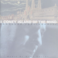 Lawrence Ferlinghetti - A Coney Island Of The Mind