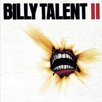 Billy Talent - Billy Talent II (Explicit)