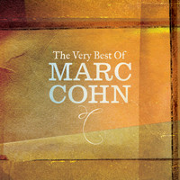 MARC COHN - The Very Best Of Marc Cohn [Digital Version]
