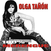 Olga Tañon - 100% Merengue