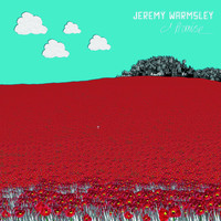 Jeremy Warmsley - I Promise (Acoustic Version)