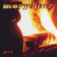 Morphine - Yes (Explicit)