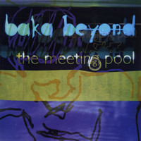 Baka Beyond - The Meeting Pool