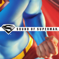 Motion City Soundtrack - Sound Of Superman
