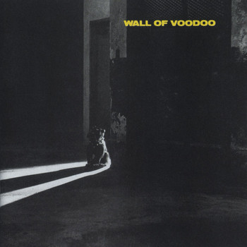 Wall Of Voodoo - The Index Masters (Explicit)