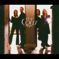 The Corrs - Angel (European Slimline)