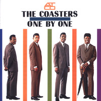 The Coasters - One By One