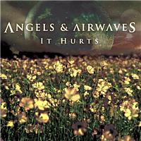 Angels and Airwaves - It Hurts (Live From Fuse)