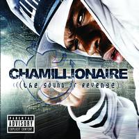Chamillionaire - The Sound of Revenge (Explicit Version)