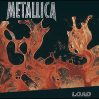 Metallica - Load (Explicit)