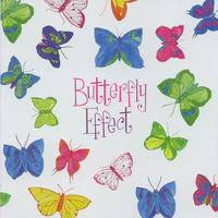 Christopher Holland - Butterfly Effect