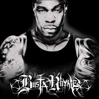 Busta Rhymes - I Love My B**** (Album Version (Edited))