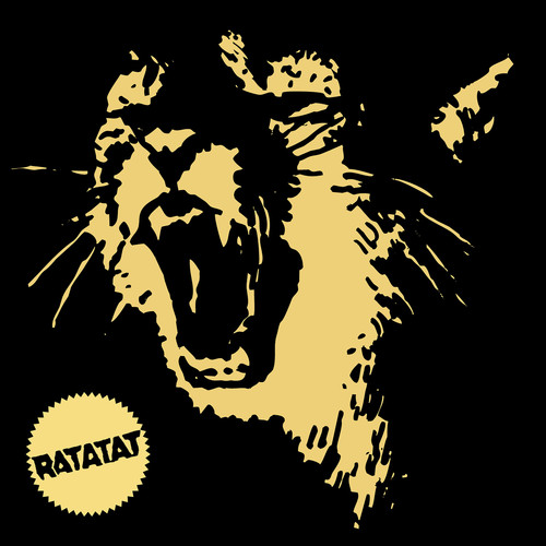 Cover: https://artwork-cdn.7static.com/static/img/sleeveart/00/000/398/0000039895_500.jpg