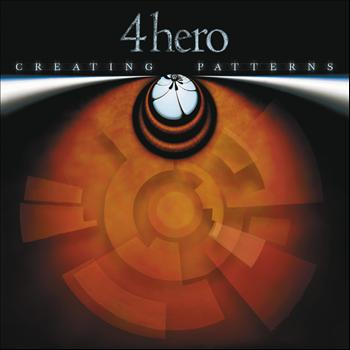 4hero - Creating Patterns