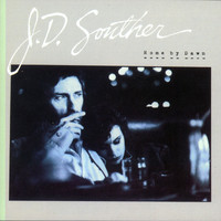 J.D. Souther - Home By Dawn