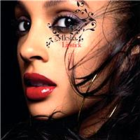 Alesha Dixon - Lipstick (e-single audio)