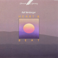 Ralf Illenberger - Heart & Beat