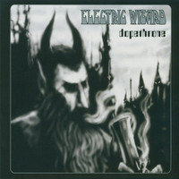 Electric Wizard - Dopethrone (Remaster)