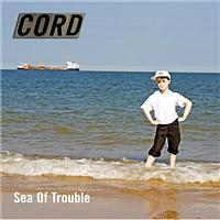 Cord - Sea of Trouble (Acoustic)