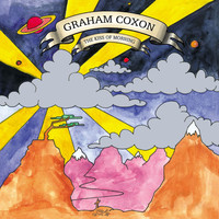 Graham Coxon - The Kiss Of Morning (Explicit)