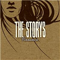 The Storys - Cinnamon (The Youth Mix)