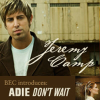 Jeremy Camp - Tonight