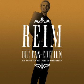 Reim - Die Fan-Edition