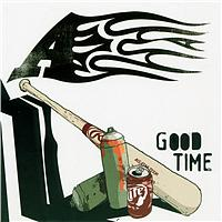 A - Good Time