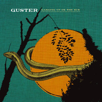 Guster - Ganging Up On The Sun (Explicit)