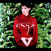 Enya - Only Time (Remix Version)