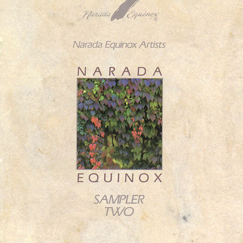 Various Artists - Equinox One